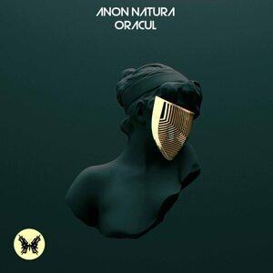 Anon Natura 歌手頭像