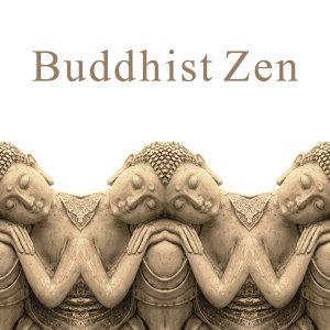 Meditation Mantras Guru 歌手頭像
