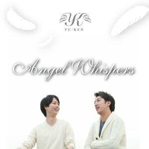 YU-KEN 歌手頭像