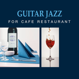 Jazz Guitar Guys 歌手頭像
