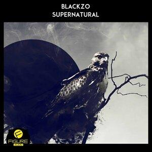 Blackzo