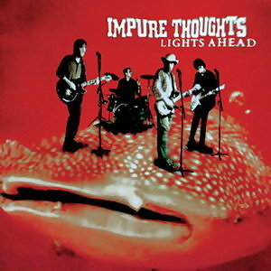 Impure Thoughts 歌手頭像