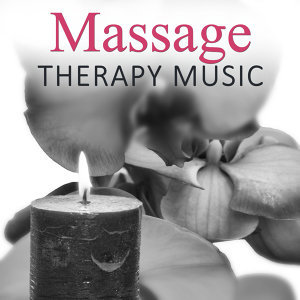 Deep Massage Tribe 歌手頭像