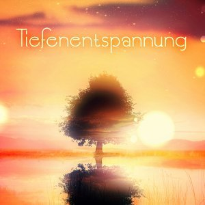 Tiefenentspannung Oase 歌手頭像