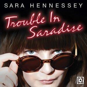 Sara Hennessey 歌手頭像