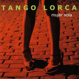 Tango Lorca 歌手頭像