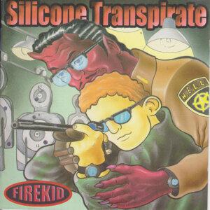 Silicone Transpirate 歌手頭像