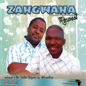 Zangwana 歌手頭像