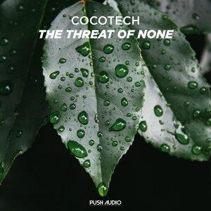 Cocotech 歌手頭像