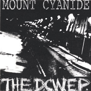 Mount Cyanide 歌手頭像