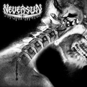 Neversun 歌手頭像