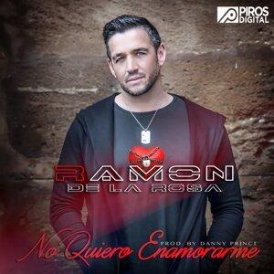 Ramon de la Rosa 歌手頭像