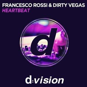 Francesco Rossi & Dirty Vegas 歌手頭像