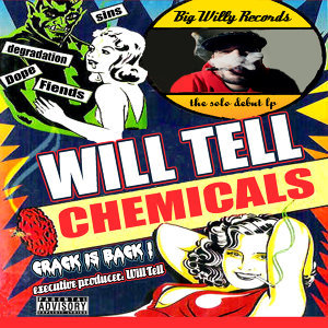 Will Tell
