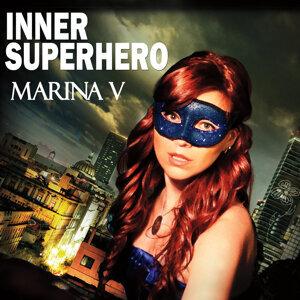 Marina V 歌手頭像