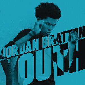 Jordan Bratton feat. Chance The Rapper 歌手頭像