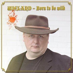 Wieland 歌手頭像