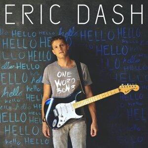 Eric Dash 歌手頭像