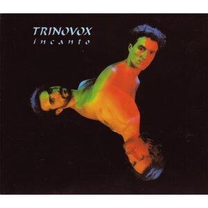 Trinovox