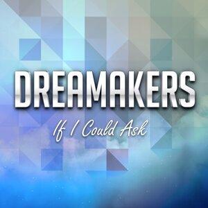 Dreamakers 歌手頭像
