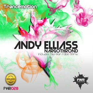 Andy Elliass