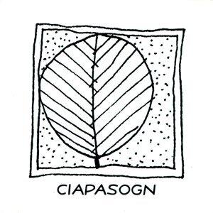 Ciapasogn 歌手頭像
