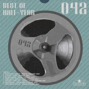 Best of the Half-year 歌手頭像