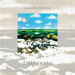 Leonardo Marletta 歌手頭像
