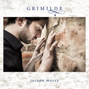 Jacopo Mazza 歌手頭像
