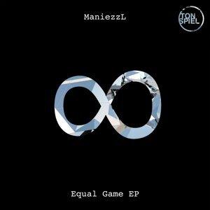 ManiezzL 歌手頭像