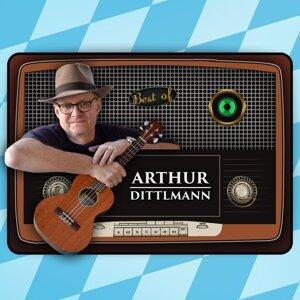 Arthur Dittlmann 歌手頭像