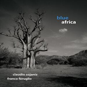 Claudio Cojaniz & Franco Feruglio 歌手頭像