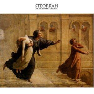 Steorrah 歌手頭像
