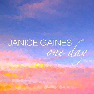 Janice Gaines 歌手頭像
