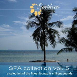SPA Collection, Vol. 5 歌手頭像