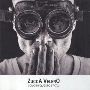 Zucca Veleno 歌手頭像