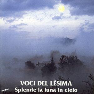 Voci Del Lesima 歌手頭像