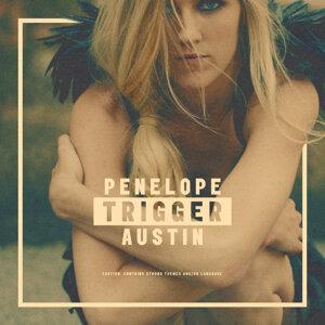 Penelope Austin