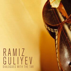 Ramiz Guliyev 歌手頭像