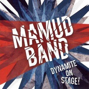 Mamud Band 歌手頭像
