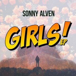 Sonny Alven