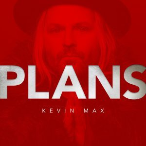 Kevin Max