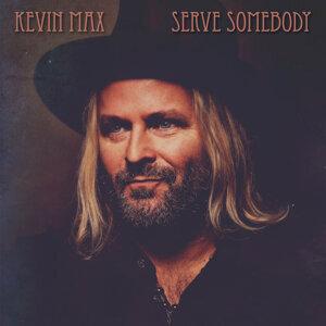 Kevin Max 歌手頭像