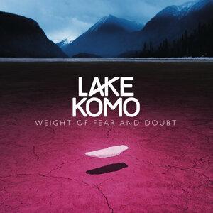 Lake Komo