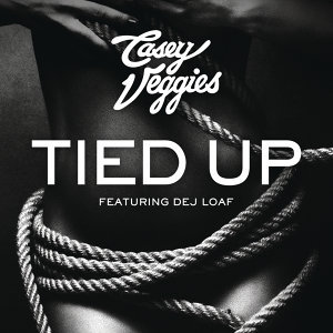 Casey Veggies feat. Dej Loaf 歌手頭像