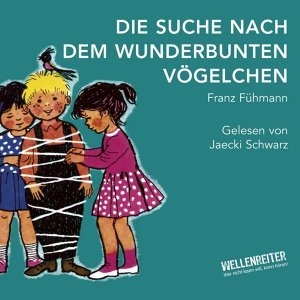 Franz Fühmann 歌手頭像