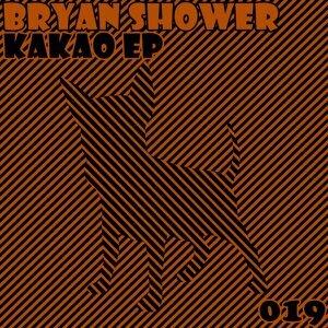 Bryan Shower