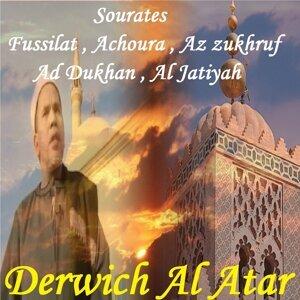 Derwich Al Atar 歌手頭像