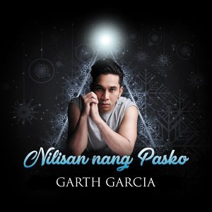 Garth Garcia 歌手頭像