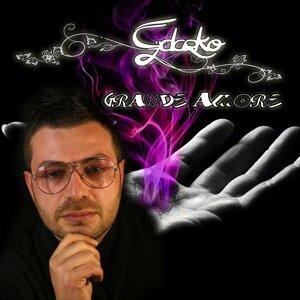 Gdarko 歌手頭像